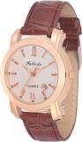 Faleidu FL025 FLD Analog Watch  - For Me...