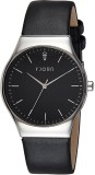 Fjord FJ-3026-01 Analog Watch  - For Men