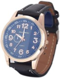 AIMARNE EMPCRIO AC08 Analog Watch  - For...