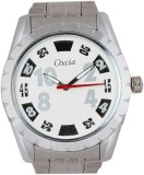 Oxcia sk_Eiv_938 Analog Watch  - For Men