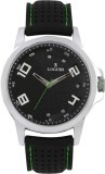 Logues E916SPBGrB Analog Watch  - For Me...