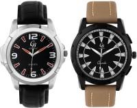 CB Fashion 209 220 Analog Watch For Men