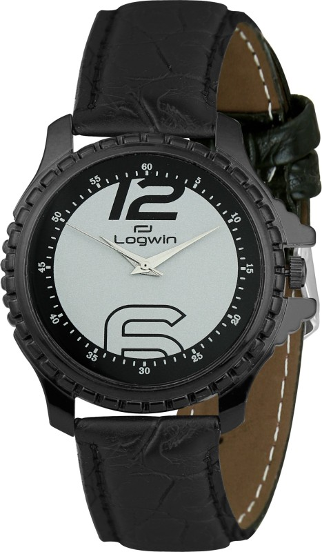LOGWIN LG WACH12347 New Style Analog Watch For Men