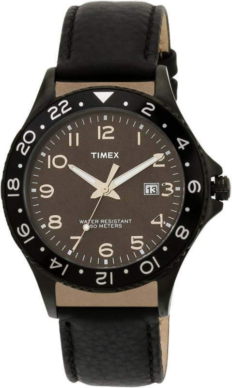 Timex T2P176 Analog Watch For Men