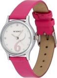 RODEC Awesome Pink 006 Analog Watch  - F...