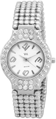 WM WMAL-105xx Watches Analog Watch  - For Women