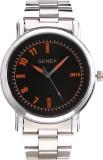 Genex GXWH-5710 Wisdom Analog Watch  - F...
