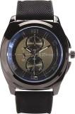 Effusion EFBLG1241 Crystal Analog Watch ...