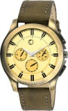 The Doyle Collection DC047 Analog Watch ...