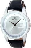 Artek AT4006SL03 Casual Analog Watch  - ...