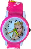 Rana watches BRBPPNKSPD Analog Watch  - ...
