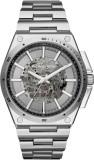 Michael Kors MK9021 Analog Watch  - For ...