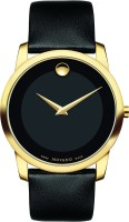 Movado 606876 Analog Watch For Men