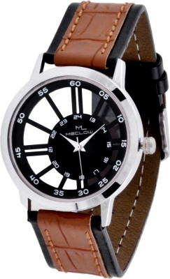 Meclow ML-GR103 Analog Watch  - For Men