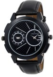 Hashtag HTC310 Analog Watch  - For Men
