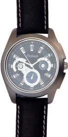 Delmex DX38 Analog Watch - For Men