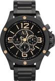 Emporio Armani AX1513 Analog Watch  - Fo...
