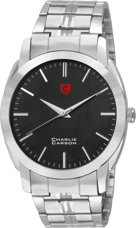 Charlie Carson CC075M Analog Watch For Men