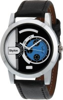 Stylox WH 144 Analog Watch For Men