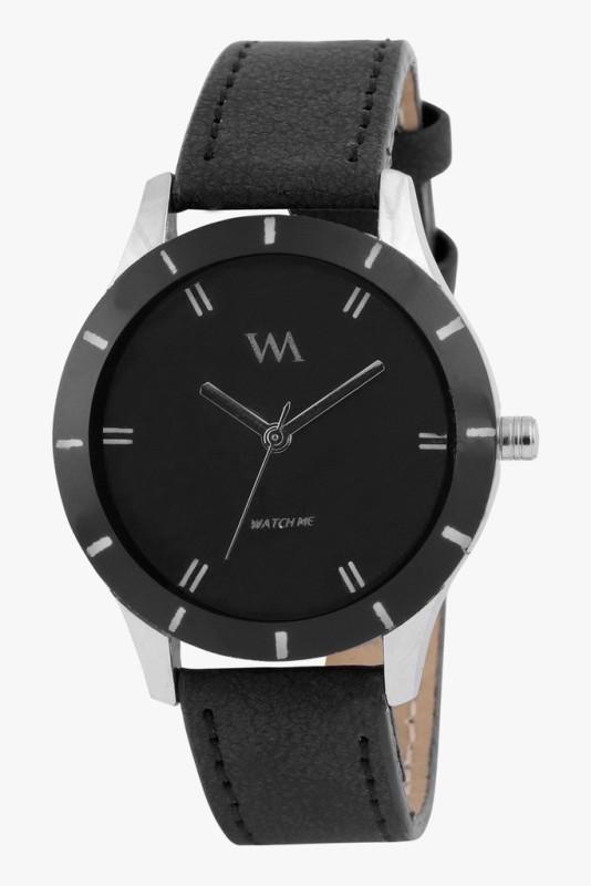 Watch Me WMAL 0006vjeasy Analog Watch For Men