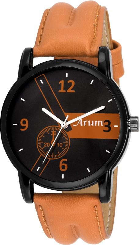 Arum ASMW 006 Analog Watch For Men