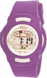 Vizion 8522-8PURPLE Cold Light Digital W...