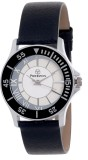 Preezon NF2455SM01 Analog Watch  - For G...