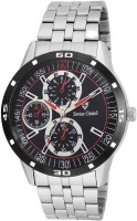 Swiss Grand SSG 1070 Analog Watch For Men