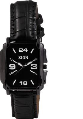 ZION ZW-013 Analog Watch  - For Men, Boys