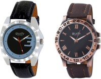 Gravity GXCOM65 Vogue Analog Watch For Men