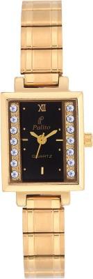 palito palito 230 Analog Watch  - For Women, Girls