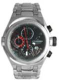 Chronotech CT7991M02-Watch Analog Watch ...