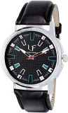 Sir Time London Fashion Analog Watch  - ...