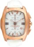 Chronotech CT7895M10-Watch Analog Watch ...