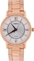 Timex Watches - Timex TW00PR215-32 Analog Watch  - For Couple