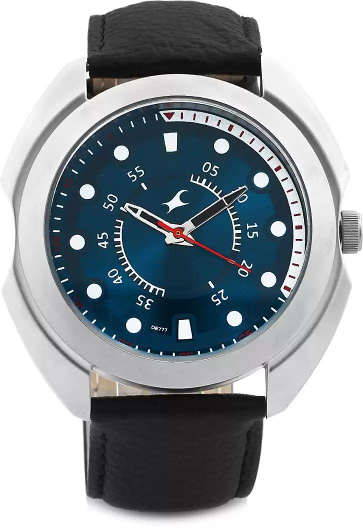 Deals - Delhi - Fastrack, Casio... <br> Watches<br> Category - watches<br> Business - Flipkart.com