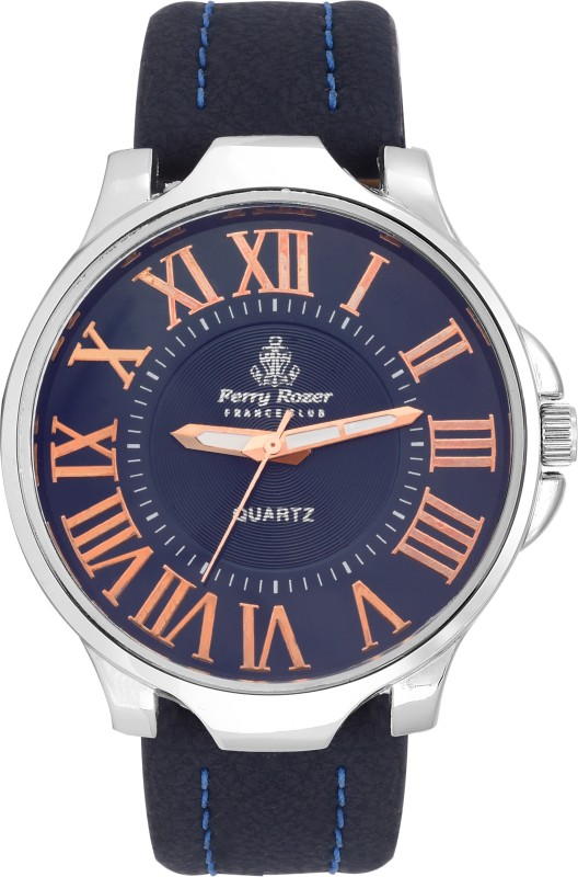 Ferry Rozer 2070 Analog Watch For Men
