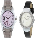 Oxcia sk_Eiv_1042 Analog Watch  - For Co...