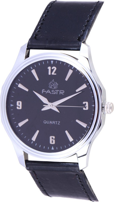 Fastr FSH0120 Analog Watch For Men