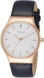 Fjord FJ-3026-05 Analog Watch  - For Men