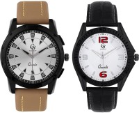 CB Fashion 206 213 Analog Watch For Men