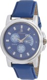 Beaufort BT-1265-BLU Analog Watch  - For...