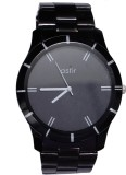 Astir Ast-114 Analog Watch  - For Men