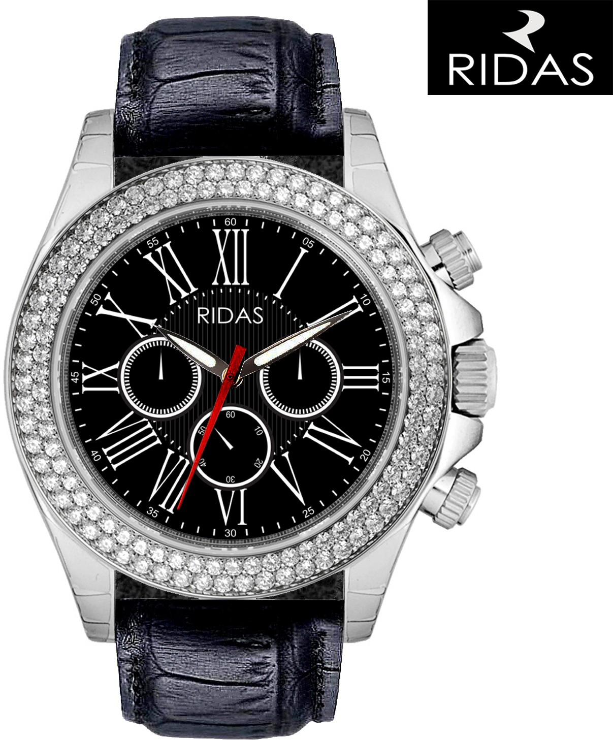 Deals - Delhi - Lois Caron & more <br> Wrist Watches<br> Category - watches<br> Business - Flipkart.com