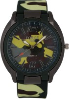 Wrristto FS1504 Analog Watch For Men