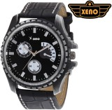 Xeno BN_C9D3_OLD Date Day Chronograph Pa...