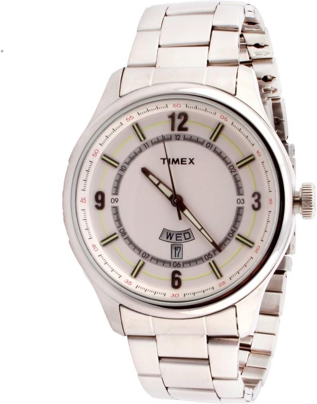 Timex TWEG14504 Analog Watch For Boys