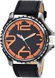 Sale Funda SMW007 Analog Watch  - For Bo...