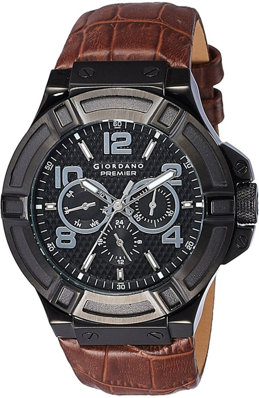 Giordano P1059 01 Analog Watch For Men