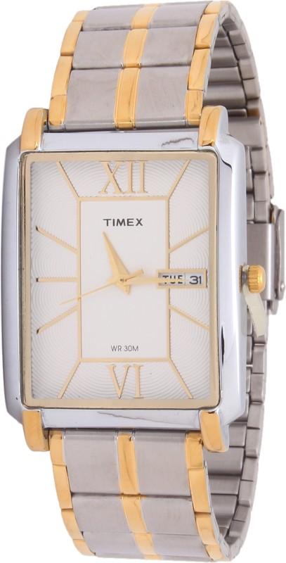 Timex TW000W908 30 Analog Watch For Men